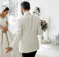 Что матвей неофициально подарил маше на свадьбу. Мария гураль и мот обвенчались в церкви