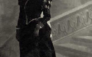 Нежданова Антонина — биография, факты из жизни, фотографии, справочная информация. Биография антонины васильевны неждановой