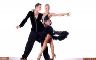 Учимся танцевать сальсу. Сальса танец — видео уроки для начинающих в домашних условиях