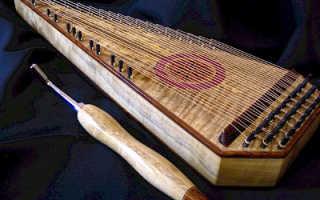 Какую роль в клавесине играло воронье перо. Клавесин — музыкальный инструмент — история, фото, видео