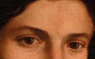 Лоренцо лото молодой человек с ящеркой. Лоренцо Лотто: выставка картин из итальянских собраний
