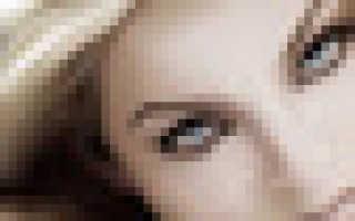 Рисуем клубнику. Как нарисовать клубнику: пошаговая инструкция и подробное описание Рисуем землянику поэтапно