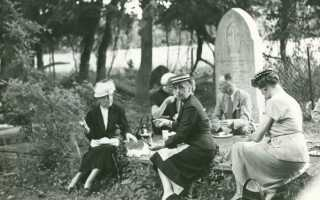 Почему американские кладбища такие ухоженные, а у нас везде эти заборчики? Национальное кладбище сша.