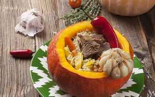 Вечеринка хэллоуин 28 октября. Пора греметь костями! Самые жуткие вечеринки и тематические события Хэллоуина