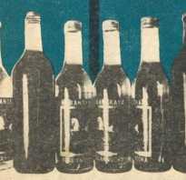 «Слеза комсомолки» и еще несколько ядерных рецептов от Венечки Ерофеева. Поцелуй тети Клавы