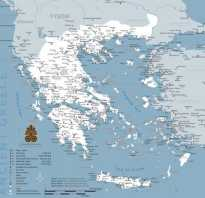 Исторические особенности культуры древней греции и рима. « Культура античной Греции и Рима