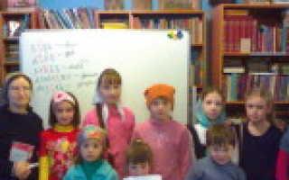 Уроки рисования для детей воскресной школы. Программа занятий в воскресной школе при храме Успения Пресвятой Богородицы в Печатниках
