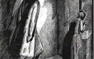 Какие социальные и философские истоки преступления раскольникова. Теория раскольникова — социальные и философские истоки теории и ее смысл
