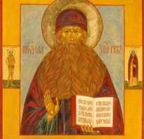 Преподобный Максим Грек: Он не боялся обличать самого царя. Преподобный Максим Грек — житие