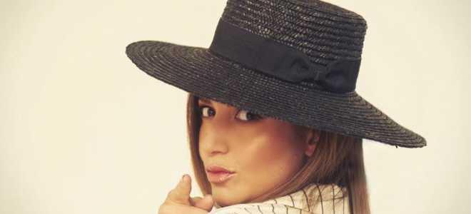 Жасмин: секреты стройности и красоты. Певица Жасмин: биография, личная жизнь, семья, муж, дети — фото Жасмин национальность