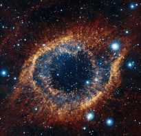 История покорения космоса в ссср. Смотреть что такое «Освоение космоса» в других словарях