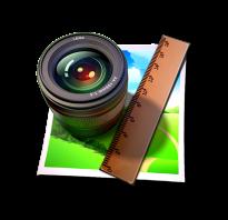 Как обработать фотографию в стиле арт. Сборник лучших компьютерных программ для рисования артов