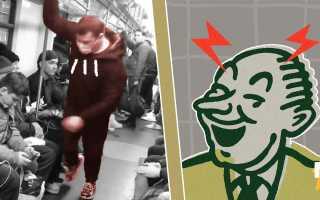 Человек-мумия в Московском метро (9 фото). Розовая мумия наводит ужас на пассажиров метро (фото, видео)