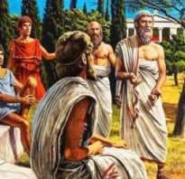 Словарь древнегреческой культуры. В Греции всё есть, или как Рим присвоил себе культуру