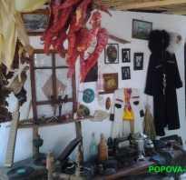 Быт и нравы казачества. Какие зерновые культуры выращивали на Кубани? Кинжал у казака