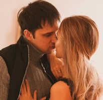 Дом 2 свежие серии свадьба сичкаря и скородумовой. Сергей сичкар рассказал о жизни в тюрьме