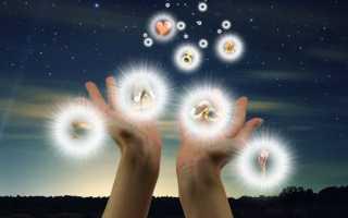 Лучшие цитаты о том, как воплотить свои мечты в реальность. Как воплотить мечту в реальность силой мысли