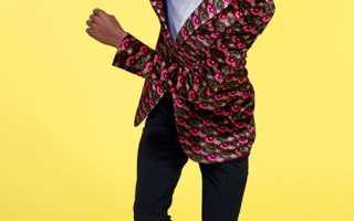 Stromae певец биография. Stromae (Стромае): биография, лучшие песни, интересные факты, слушать