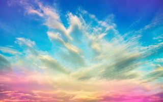 «Облака к чему снятся во сне? Если видишь во сне Облака, что значит? К чему снятся облака по соннику.