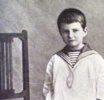 Шостакович краткая биография и творчество. Дмитрий шостакович — биография, информация, личная жизнь