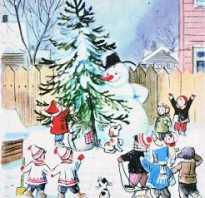 Подвижные игры на новый год для школьников. Энциклопедия лучших новогодних конкурсов для детей
