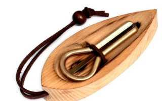 Алтайский музыкальный инструмент камус. Конные походы по горному алтаю — гостевой двор — чолмон — народные музыкальные инструменты алтая