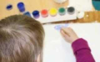 Занятие летом средняя группа рисование. Рисование с элементами аппликации на тему лето для детей средней группы