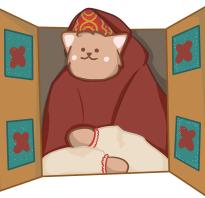 Что такое русский фольклор определение. Фольклор – что это такое? Основные характеристики