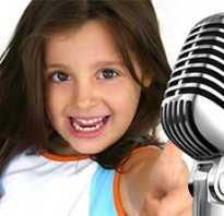 Конспекты занятий по вокалу. Конспект музыкального занятия «Вокально-певческая деятельность