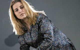 Катя огонек настоящее имя и фамилия. Одна из самых известных исполнительниц шансона — Катя Огонёк