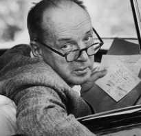 Владимир набоков — биография, информация, личная жизнь. Владимир набоков краткая биография