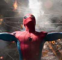 Будет ли новая часть человека паука. Человек Паук: Возвращение домой — продолжение будет (даже два)