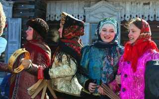 Происхождение слова фольклор и литература. Смотреть что такое «фольклор» в других словарях