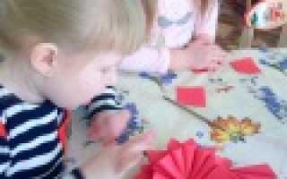 Курсовая работа «Формирование словесного творчества у детей старшего возраста в процессе обучения составлению рассказов по описанию природы. Словесное творчество детей старшего дошкольного возраста в психолого-педагогических исследованиях