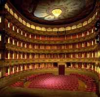 Итальянский композитор Россини: биография, творчество, история жизни и лучшие произведения.