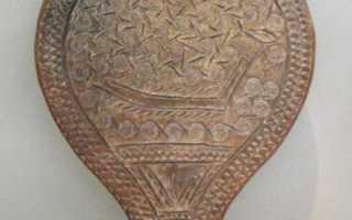 Эгейская, критская, микенская культура. Крито-микенская (Эгейская) художественная культура