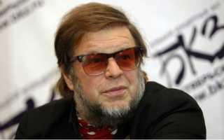 Гребенщиков Борис Борисович: биография, личная жизнь. Борис Гребенщиков — основатель и бессменный лидер рок-группы «Аквариум» (8 фото)