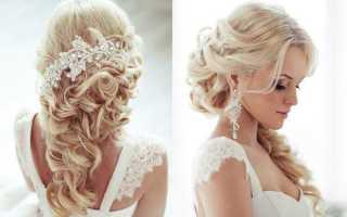 Красивые косы на среднюю длину волос. Пошаговые инструкции с сопровождающими фотографиями. Как выглядит коса в греческом стиле