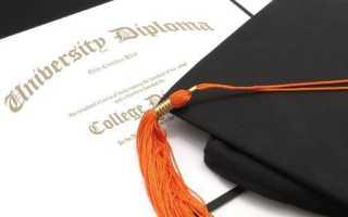 Чем отличается бакалавриат от магистратуры? Чем отличается бакалавр от специалиста и магистра, от аспирантуры и от младшего специалиста.