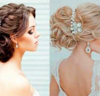Свадебные украшения на голову невесты своими руками. Свадебные украшения для волос невесты