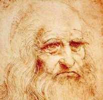 Год рождения леонардо да винчи. Леонардо да винчи — биография, личная жизнь, творчество художника