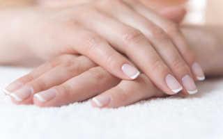 Как похудеть в пальцах рук за неделю. Как эффективно похудеть в пальцах рук и сделать их красивыми