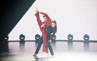 «А где танец?»: номер Ляйсан Утяшевой вызвал неоднозначные оценки. Гимнастка ляйсан утяшева покажет в воронеже танцевальное шоу Ляйсан утяшева танцует в проекте танцы