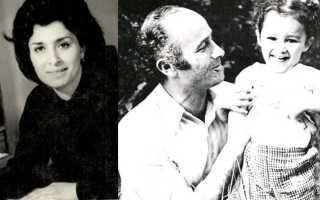 Тина канделаки — биография, информация, личная жизнь. Тина Канделаки: биография, личная жизнь, фото