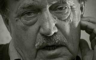 Алексей аксенов биография. Он не делал попыток вернуть Майю? Начало литературной деятельности