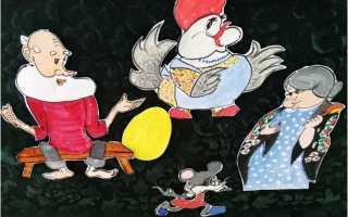 Виды театров по возрастам в доу. Детский театр в детском саду: разновидности и особенности организации