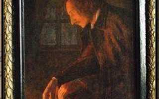 О чём был второй том «Мёртвых душ» и почему Гоголь его сжёг? История написания поэмы Н.В. Гоголя 'Мертвые души'