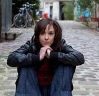 Самые популярные французские исполнительницы. Французская певица Изабель Жеффруа (ZAZ)