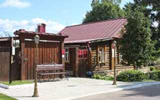 Дом музей марины цветаевой в борисоглебском. когда началась Великая Отечественная война, Марину Цветаеву эвакуировали в город Елабугу в Татарстане