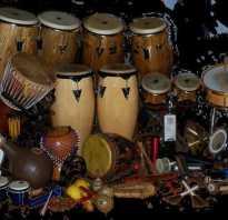 Музыкальный инструмент с 2 палочками. Функциональные особенности ударных инструментов